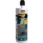 Anchoring Adhesives