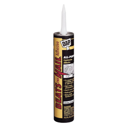 Construction Adhesives