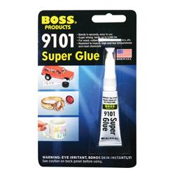 Glues