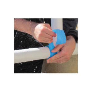 Pipe Sealant Tapes