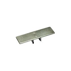 Conveyor Chain Plates
