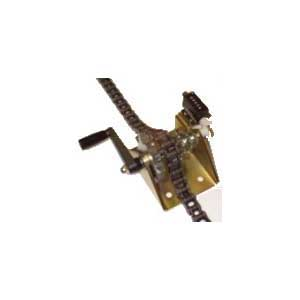 Chain Replacement Parts