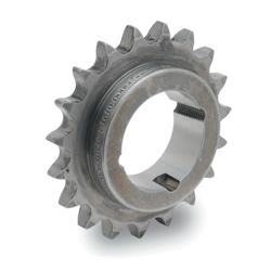 Double Single Roller Chain Sprockets