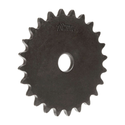 Single Pitch Roller Chain Sprockets
