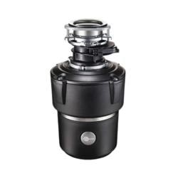 Residential Batch Feed Disposers