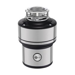Residential Continuous Feed Disposers