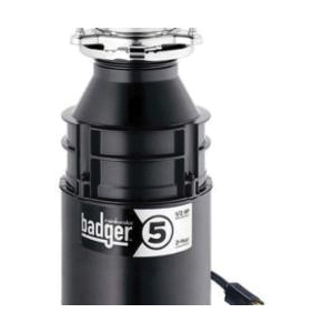 Residential Direct Mounting Disposers