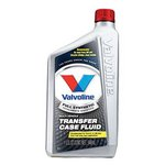 Automotive Fluid