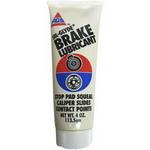 Brake Greases & Lubricants