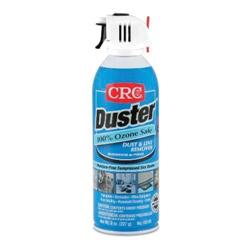 Aerosol Dust Removers