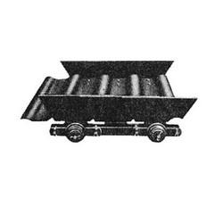 Conveyors & Conveyor Parts