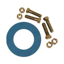 Gasket Kits/Bolt Pack