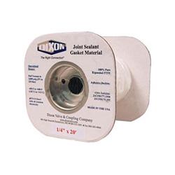PTFE Seals & Tapes