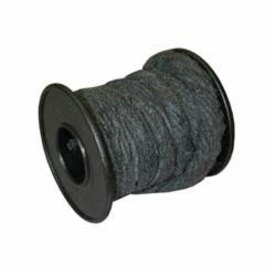 Rope Gaskets
