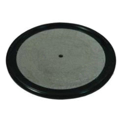 Sanitary & Clamp Gaskets