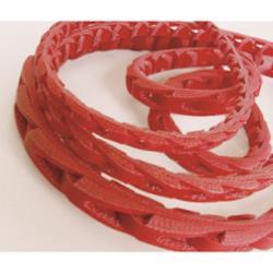 Modular/Link Conveyor Belts