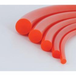 Round Conveyor Belts