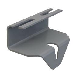 Conveyor Mounting Accessories