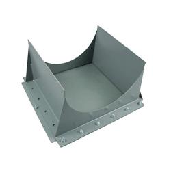Conveyor Screw Accessories