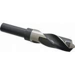 Reduced Shank Drill Bits