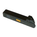 Indexable Profiling Insert Holders