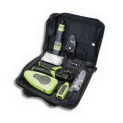 Tool Holder Kits
