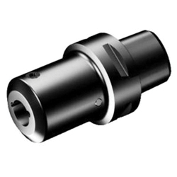 Turning Adapters