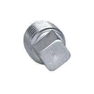 Conduit Plugs & Caps