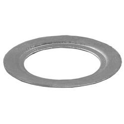 Conduit Sealing Rings-Washers