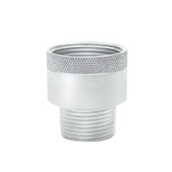 Explosion-Proof Conduit Adapters