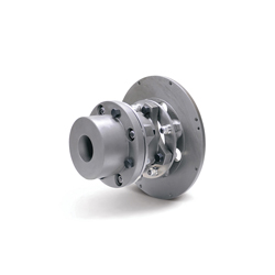 Disc Couplings - Complete