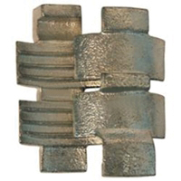 Hose Miscellaneous Clamps