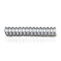 Flexible Metallic Conduit (FMC)