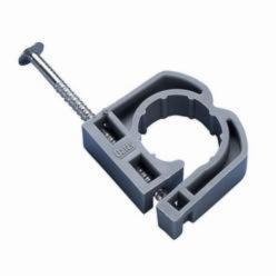 Pipe Nail Clamps