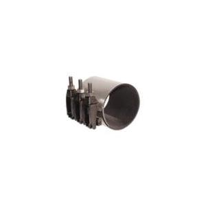 Pipe Repair Clamps