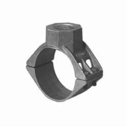 Pipe Saddle Clamps