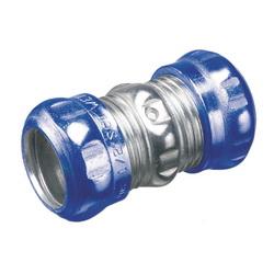 Liquidtight Conduit Comb Couplings