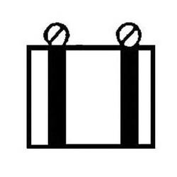 Flex Link Couplings - Complete