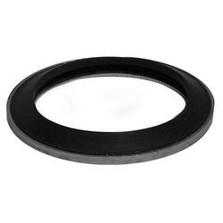 Liquid Tight Conduit Gaskets & Rings