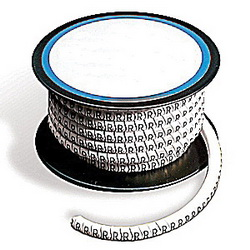 Wire Marker Sleeves