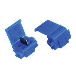 Insulation Displacement Connectors
