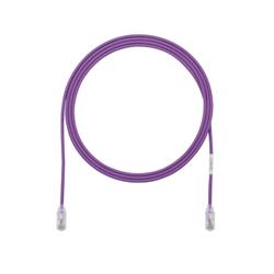 Communication Cables