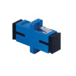 Fiber Optic Couplings