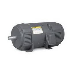 Tach Generators
