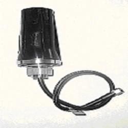 Wireless Network Antennas