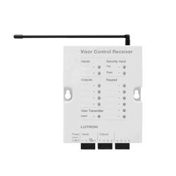 Wireless Transmitters & Receivers