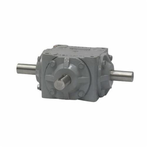 Gear Drive & Gearmotor Accessories