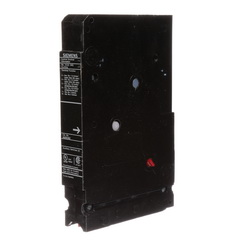 Breaker Auxiliary Switches-Contacts