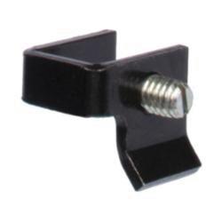 Breaker Handle Locks