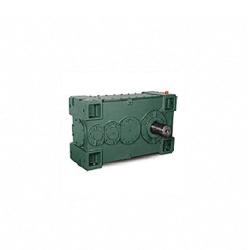 Offset Parallel Shaft Gear Drives
